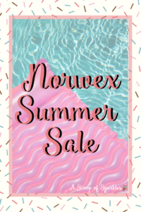 Norwex Summer Sale, Norwex Sale, Norwex Summer Savings