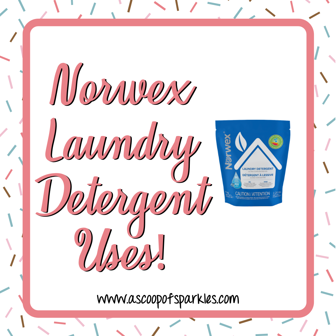 Using Norwex Laundry Detergent In Carpet Cleaner Carpet Alan